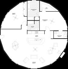 Round Homes Floor Plans by 100 Circular Restaurant Plans Oklahoma City U2013