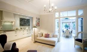 design your home interior architectural services house kitchen extensions home design