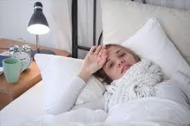 temperature chambre a coucher 10 choses que vous ne devriez pas faire avant de dormir