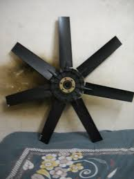tower fan blades manufacturers tower spare part manufacture from india tower