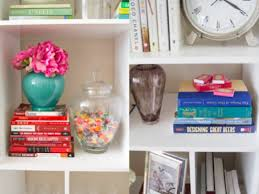 Styling Bookcases 17 Bookshelf Rehabs How To Tip Junkie