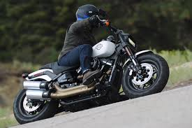 ultimate bug out vehicle urban survival 2018 harley davidson fat bob review 13 fast facts