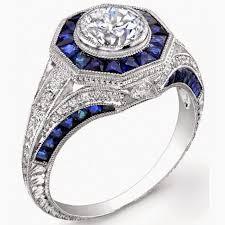 mens diamond engagement rings new mens diamond rings diamond engagement rings diamond
