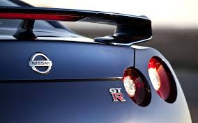 nissan car logo nissan gtr car logo 2017 logo ideas u0026 designs