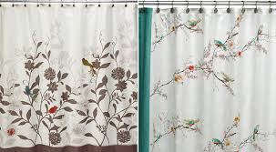 Nfl Curtains Shower Curtains Nfl Shower Curtains Inspiring Pictures Of