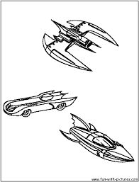 printable 14 batman car coloring pages 8561 batman car coloring