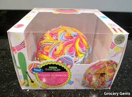 Easter Egg Decorating Kit Asda by
