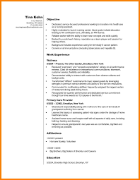 mba resume examples affiliation examples for resumes resume for your job application 12 sample resume for cna lpn resume