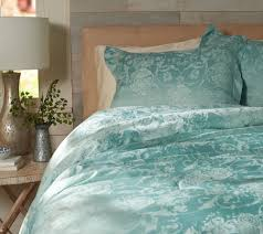qvc bedding northern nights qvc northern lights bedding qvc fleece