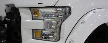ford f150 headlight bulb headlight upgrades for style 2015 ford f150 better