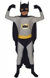 batman zentai search results zentai arts