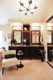 Modern Light Fixtures For Bathroom by How To Light A Bathroom Design Necessities Lighting Vanity Haammss