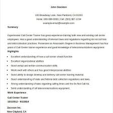 stunning fitness instructor resume samples pictures resume