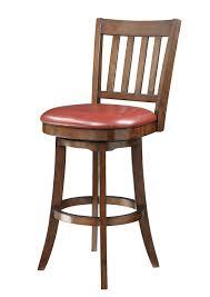 counter height bar stools wayfair bar stools 30 inch bar stools