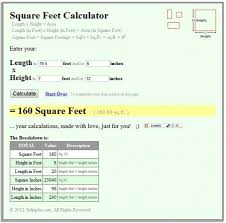 total square footage calculator square foot calculator for flooring flooring and tiles ideas