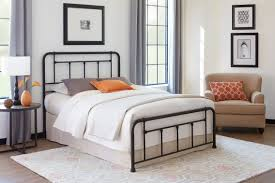 the gorgeous baldwin bed from fbg fashion bed group leggett