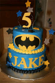 batman cake ideas images reverse search