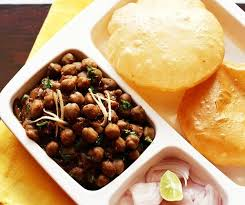 7 meatless main courses perfect top 10 indian lunch dinner or main course recipes best indian
