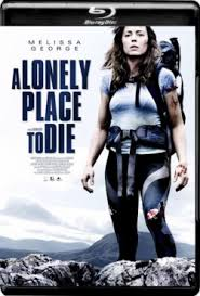 A Place Yify A Lonely Place To Die 2011 Yify Torrent For 1080p Mp4