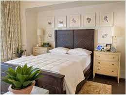 vastu tips to attract husband master bedroom vastu for east