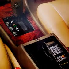 lexus technology cars photo courtesy lexus facebook unknown the truth about cars