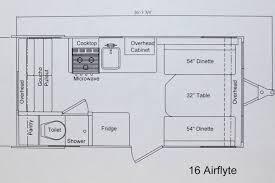 100 5th wheel toy hauler floor plans raptor rv u0026 used