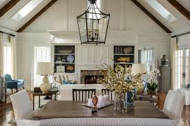the perfect coastal cottage hgtv dreamhouse 2015 starfish