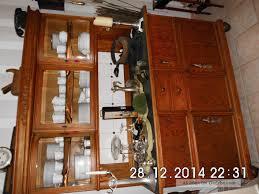 Schlafzimmerschrank Um 1900 Mobiliar U0026 Interieur Schränke Antiquitäten