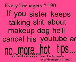 Teenagers Meme - pin by rejitu on fucken memes pinterest memes meme and funny