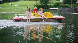 Baden Im Harz Bad Lauterberg Ideen Für Kinder