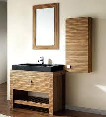 stone bathroom vanities caesarstone bathroom vanities melbourne
