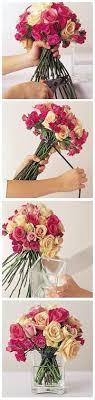 flower centerpieces diy wedding flowers centerpieces wedding planning