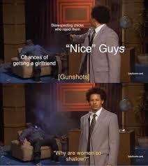 Hannibal Meme - the who killed hannibal meme has a lot of killer jokes smosh