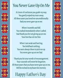 25 unique 50th birthday poems ideas on pinterest 50th birthday