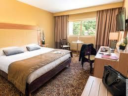 chambre hotel lyon appart hotel lyon hôtel lyon metropole chambres et appartement