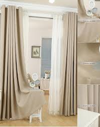 Luxury Linen Curtains Inspirational Blackout Linen Curtains Linen Sale Can Meet Your