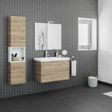bagno mobile mobile bagno style acero cestre l 84 cm prezzi e offerte