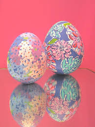 Spin An Egg Easter Egg Decorating Kit by Best 25 Egg Decorating Ideas On Pinterest Decorating Easter