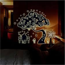 online buy wholesale sticker love tree from china sticker love