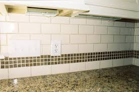 Best Images About Kitchen Ideas On Pinterest Stains Grouting - Square tile backsplash