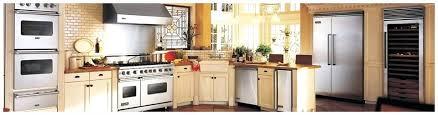 viking kitchen appliance packages viking kitchen appliances viking appliance dealers viking kitchen