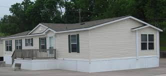4 bedroom mobile homes for sale hames homes mobile homes for sale in marion