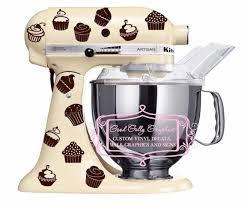 Cupcake Kitchen Rug 366 Best Images About Cupcake Kitchen On Pinterest Kitchen
