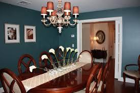 dining room paint colors design ideas