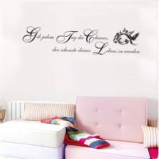 Bedroom Sayings Wall Wall Decals Sayings Bedroom Color The Walls Of Your House