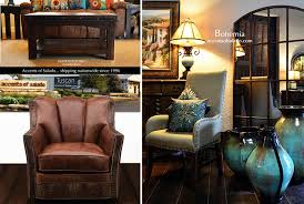 tuscan decorating ideas for living room tuscan decor tuscan decor furniture store tuscan decor