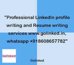 Linkedin And Resume Top Term Paper Ghostwriter Services For Mba How To Write An Essay