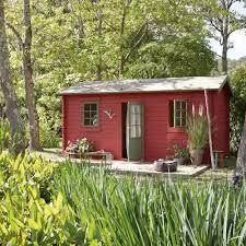 cabane jardin cabane de jardin toutes nos explications pour une pièce en plus