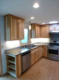 Cork Flooring Kitchen by Kitchen Cork Flooring Wood Floors