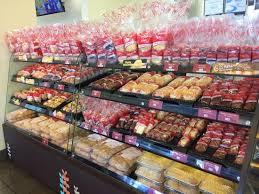 ribbon shop pastries picture of ribbon bake shop las vegas tripadvisor